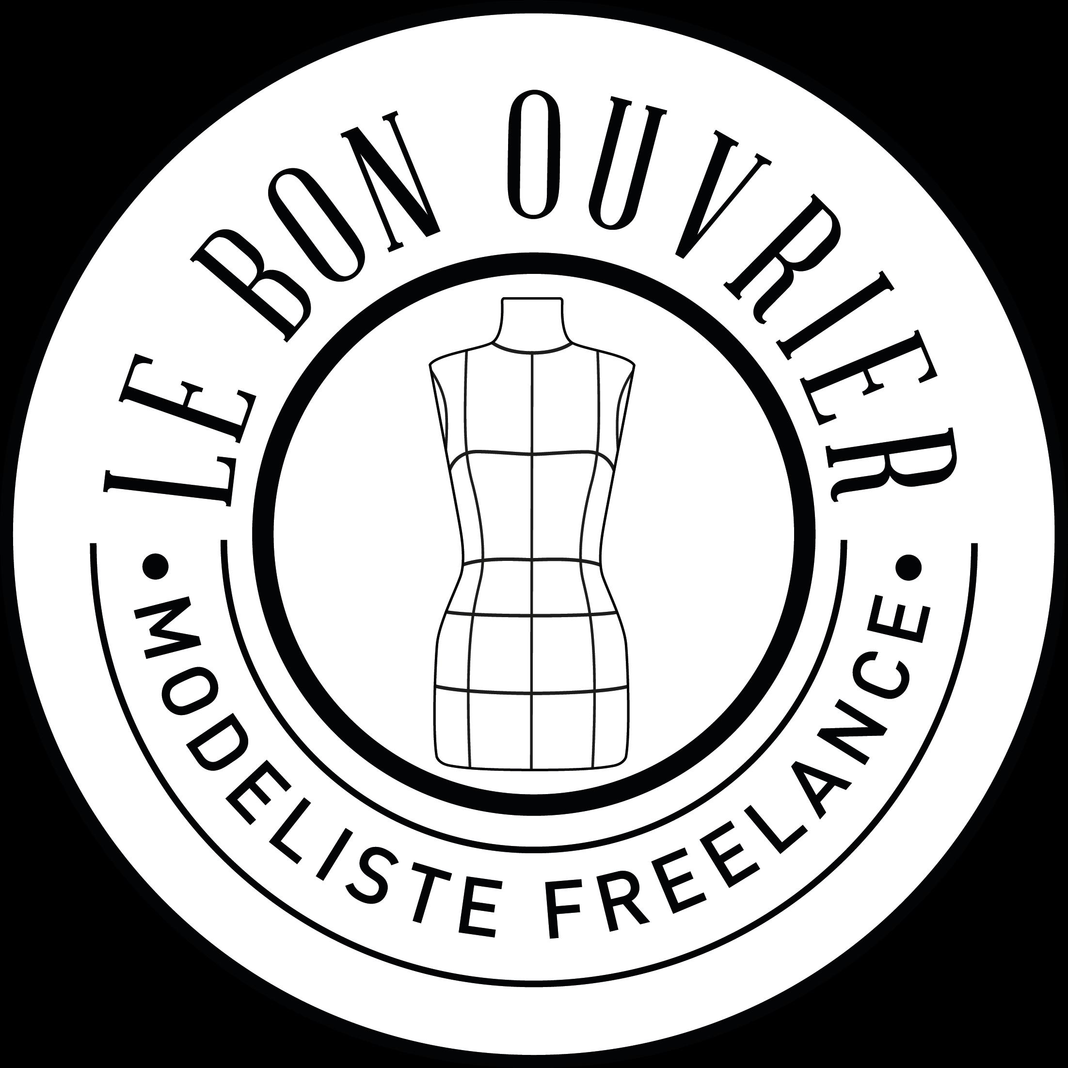 modéliste freelance